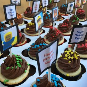 NAFI CT and Touchstone have teamed up with Cake4Kids in Connecticut